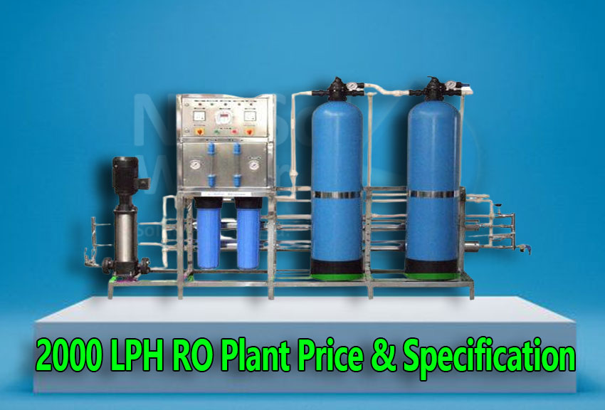 2000 lph ro plant price in india, 2000 lph mineral water plant cost, 2000 lph ro plant quotation pdf, 2000 lph ro plant specification,
