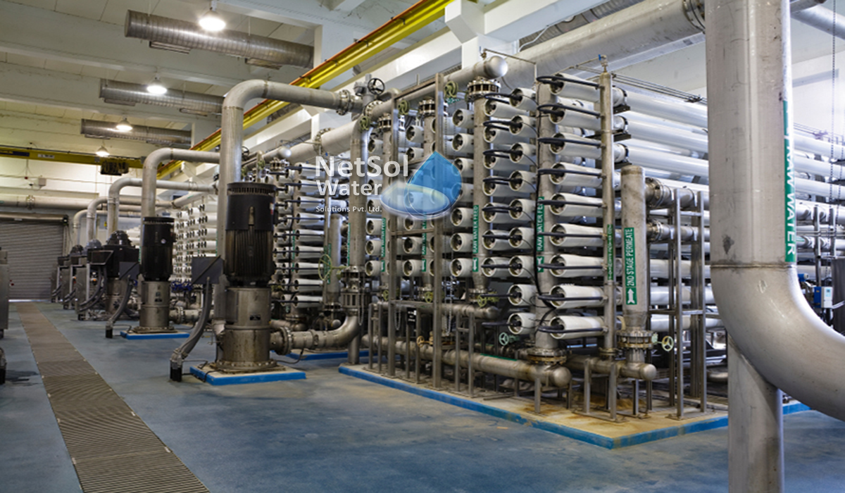 Government approved RO water manufacturing in Delhi, ro water plant manufacturing in delhi