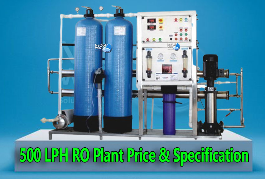 500 lph ro plant quotation pdf, Commercial ro plant 500 lph price,500 lph ro plant specification,