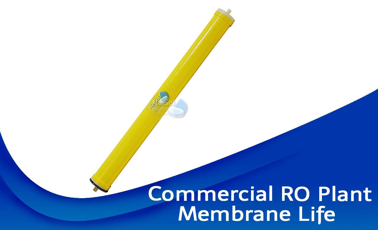 RO Membrane, Commercial RO Membrane price, ro plant membrane lowest price