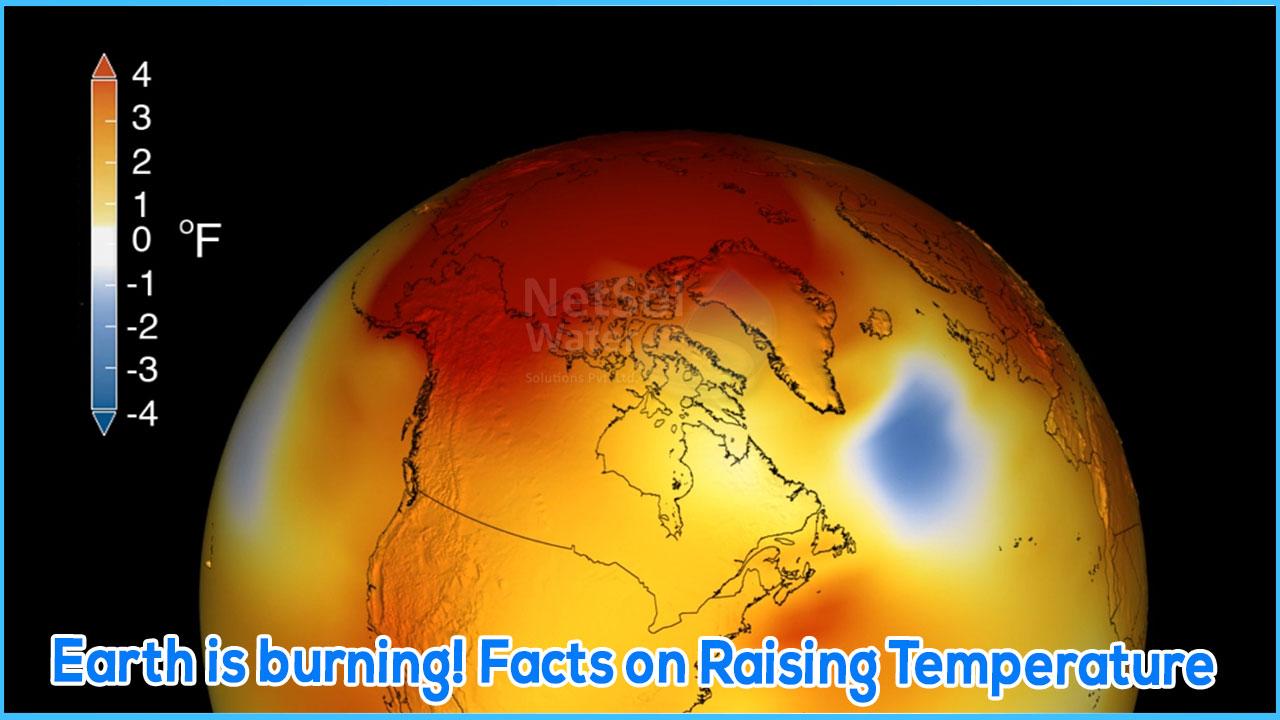 global warming, global warming report in hindi pdf, download global warming report india
