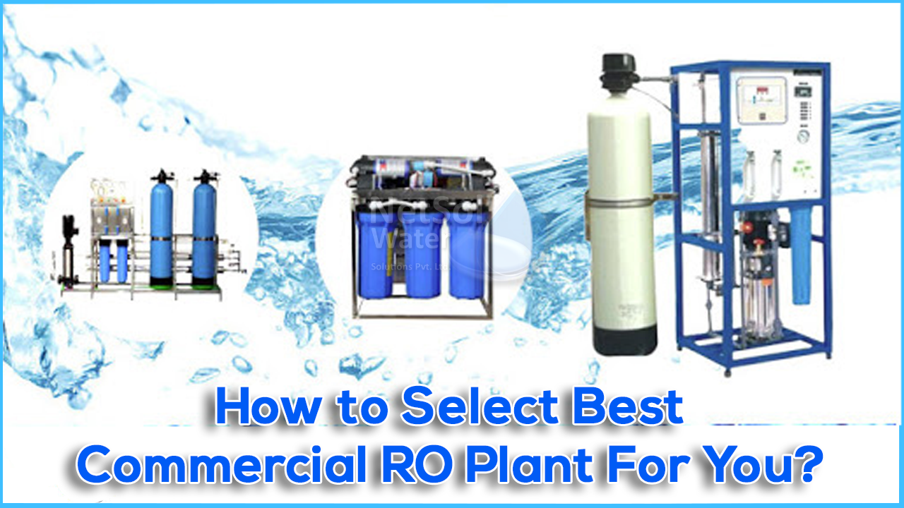 What should we check before buying a ro?, What should I look for when buying a water purifier?, Should we buy RO water purifier?, What are the types of water purifier?