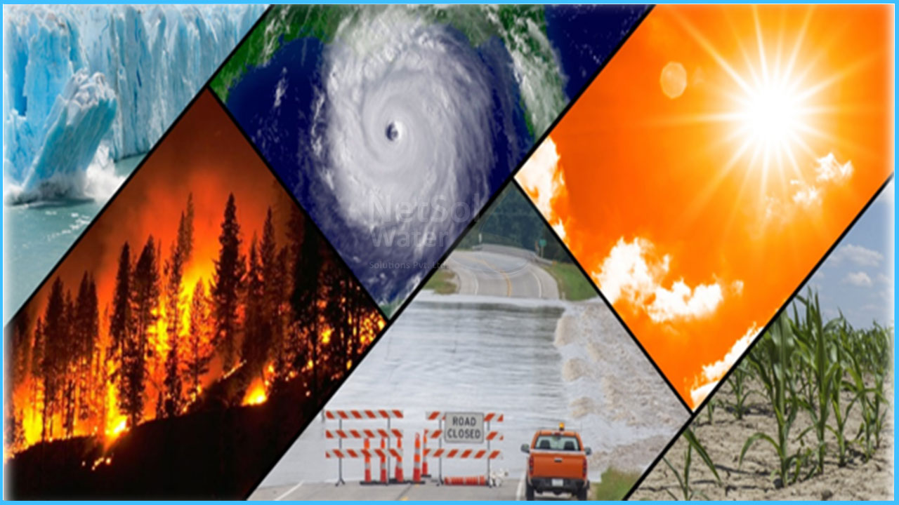 global warming, climate change effect on global warming, India contribution in global warmings