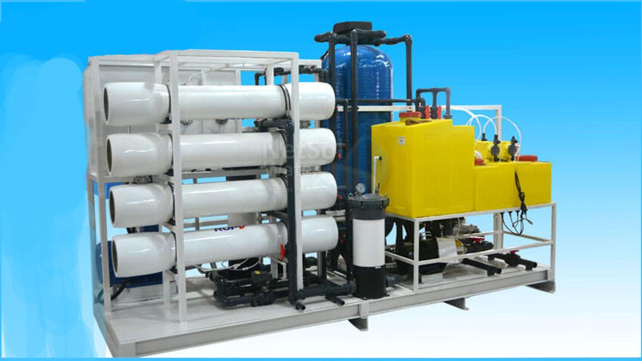 commercial ro plant manufacturer iin india, delhi-noida,agra