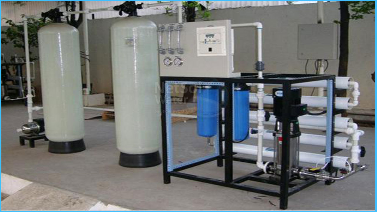 best commercial ro plant manufacturer in india, ro plant price in india
