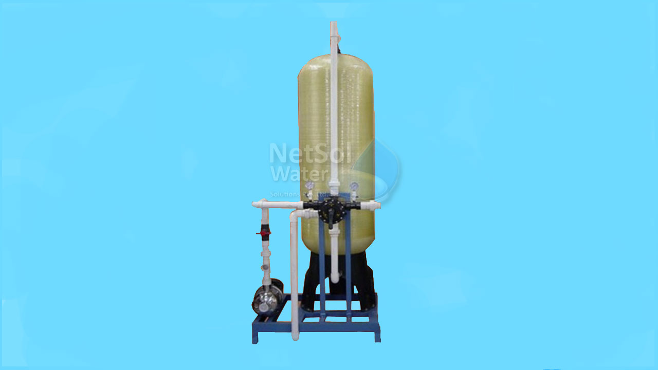How do iron removal filters work?,  What do iron filters remove?,  Which filter is best for iron water?,  What is iron removal plant?