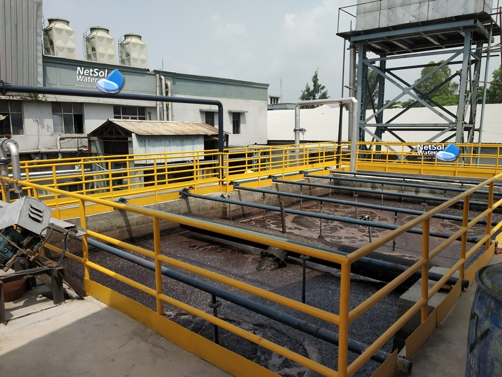 Sewage Treatment Plant Manufacturer in noida, delhi call-9650608473