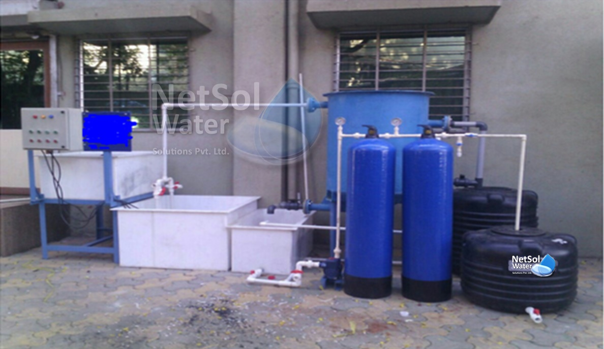 Best Effluent Treatment Plant Manufacturer in Delhi-Noida, India @call-9650608473